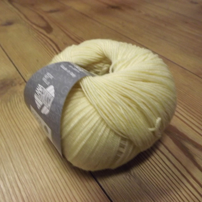Cool Wool Baby - 256