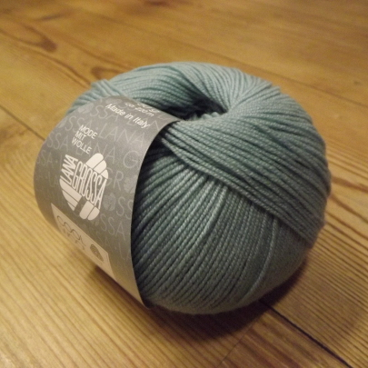 Cool Wool Baby - 257