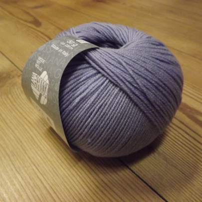 Cool Wool Baby - 259