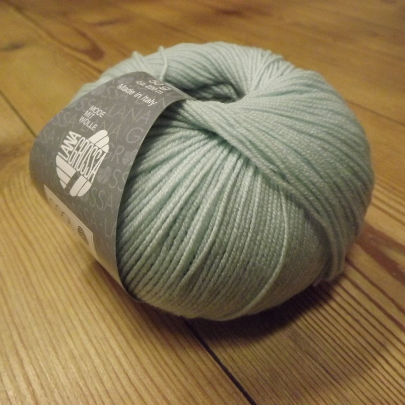 Cool Wool Baby - 261