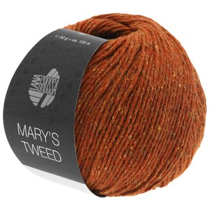 Lana Grossa - Mary's Tweed